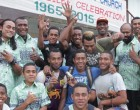 Nasinu Rugby Union Revival