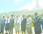 Visit LDS Suva-Fiji Temple, PM urges