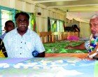 Quality Education In Rural Remote Areas