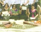 Caring Nasalo Farewelled