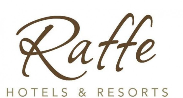 The Raffles Group Rebrands To Raffe Hotels And Resorts
