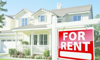 Is The Residential Rental Freeze Enforced Since 2007 Actually Working Out?