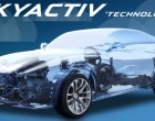 Mazda's Skyactiv Technology –  The Evolution Of The Revolution