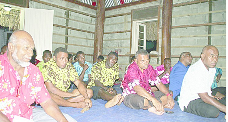 Island Breeze Rugby Plus Commended