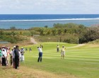 Golfing Natadola Bay: Taming A Tiger In Fiji