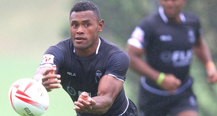 'Fijians Don't Scare Us'