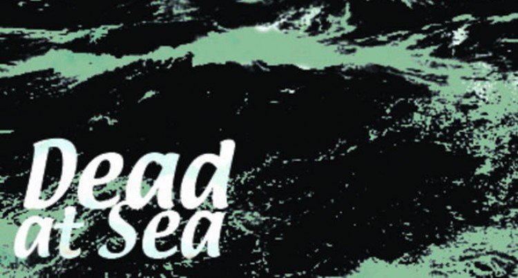 Yaro Man Dead After Accident At Sea