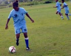 Under-17 Team Looking Forward To Cook Islands