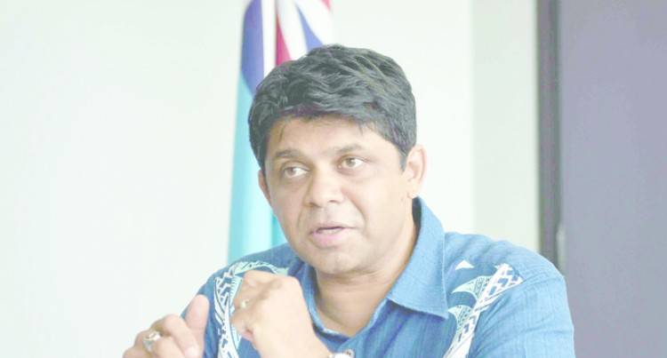 Progress Made In Govt, ILO Talks