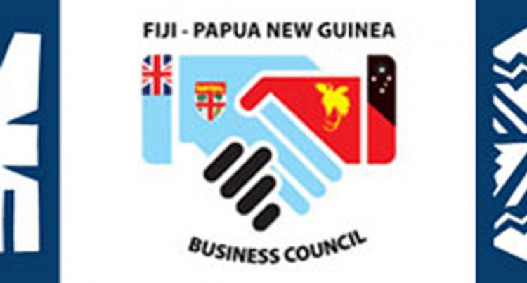 New Trade Commission To PNG To Be Introduced During Cocktail Event Today