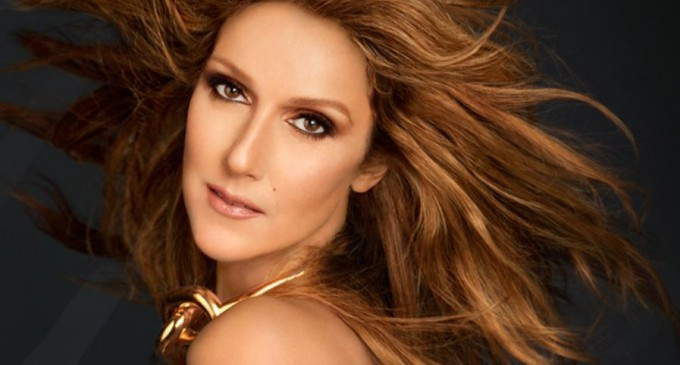 Celine Dion's Brother And Husband Passes Away