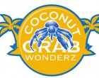 Coconut Crab Wonderz Compliments The Fijian Wedding Market, Expo