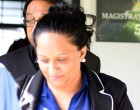 Hearing Date For Nisha To Be Set