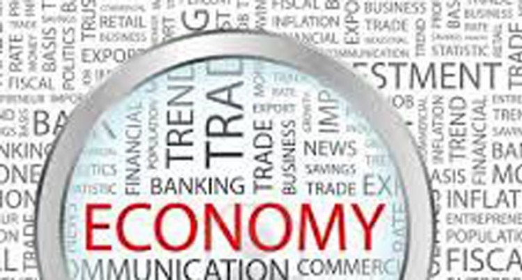 Economic Overview And Business Expectation For New Year