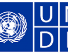 UNDP Donates $100k Worth Of Equipment