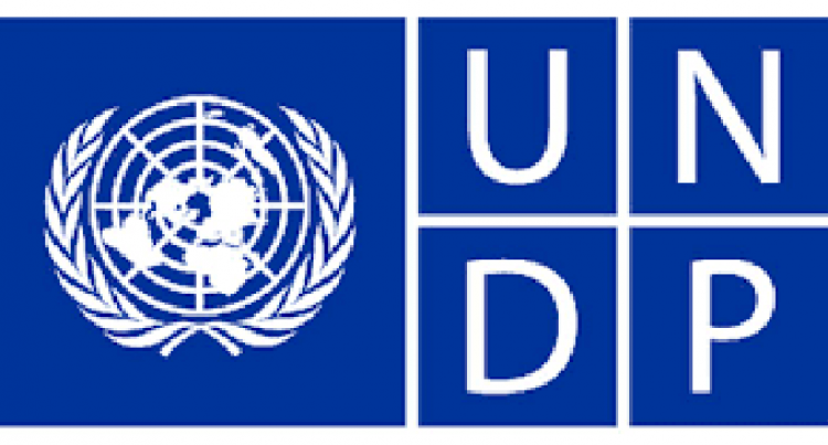 UNDP Supports Tuvalu Ship