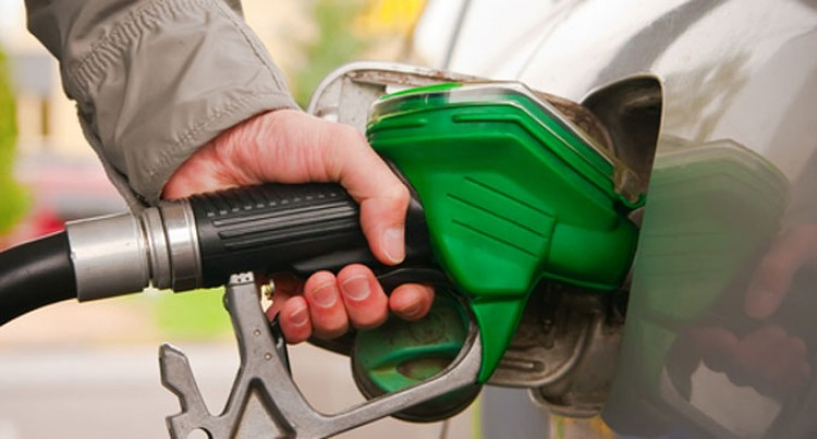 Fuel Prices To Decrease From Monday