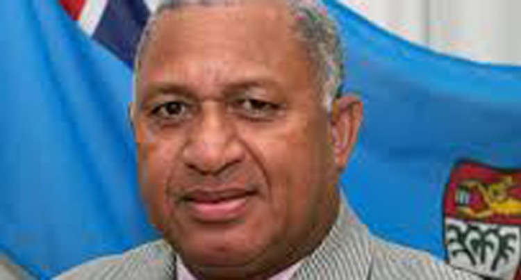 PM's Vanua Levu Tour Starts 11th