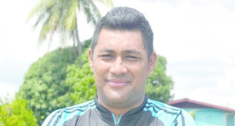 Leewai Coaches Labasa
