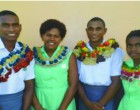 Tubuna Leads Ratu Latianara College