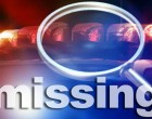 Missing Boat Found In Koro Is, No Sign Of Two Fishermen