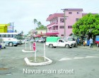 Navua To Be Declared  Town Next Month