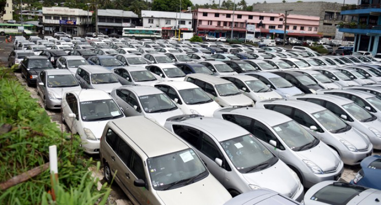 More Car Dealers To Be Investigated