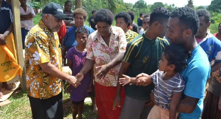 'Labasa Needs Fulltime Pathologist'