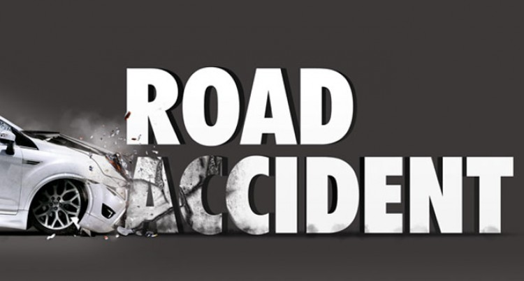 Another 2 Dead In Taveuni Road Accident