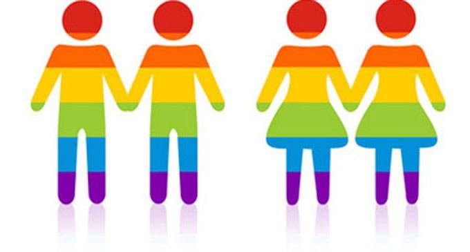 No Same Sex Marriage: PM
