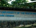 USP Extends Fee Pay Deadline