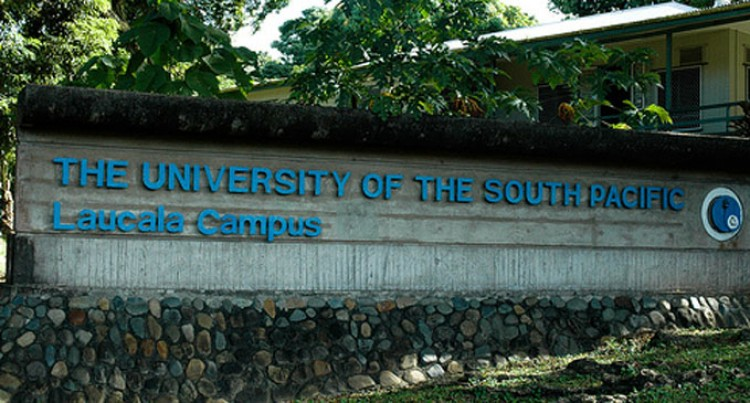 USP Extends Fee Pay Deadline