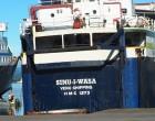No Word On Kadavu Route