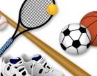 Sports Digest