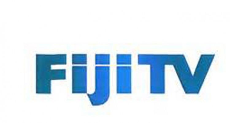 Fiji TV Gets $14.28m For  Media Niugini