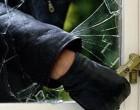 Five  Burglar Suspects In Pacific Harbour Break-in Arrested