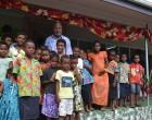 Nawi Island Development To Boost North