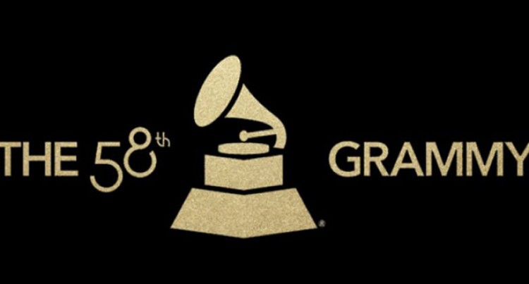 Grammys 2016: Taylor Swift, Kendrick Lamar Big Winners