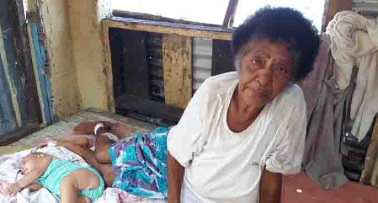 Etched In Our Memories: More Brave Koro Islanders