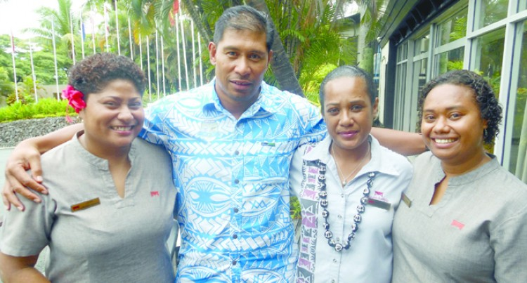 Ieremia: We Need To Get It Right