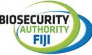 Biosecurity Authority Moves To Transparent Financial And HR Management