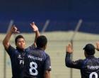 Fijian Team to Face Afghanistan