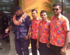 Courts Opens Bigger Store In Taveuni