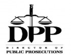 DPP Files Additional Charges Against Soko Case Accussed