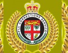 5 People Questioned By Police After Being Caught Trying To Smuggle Contraband Into Remand Centre