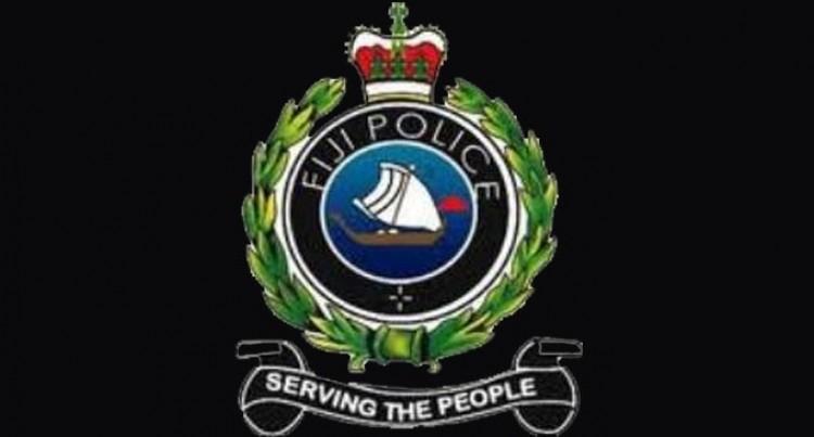 Police Updates