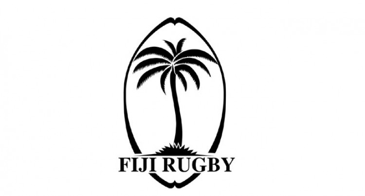 Fiji Rugby Union Makes Changes Due To Economic Situation