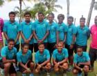 Fijiana Seeking Slice Of 7s Glory