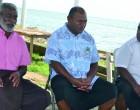 Naiqamu Tells:  Reject Goodwill Payment