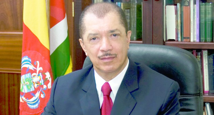 PM Sends Well Wishes To Seychelles President